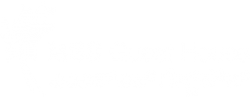 MSS Guest House